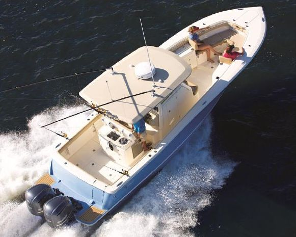 How To Sell Your Boat Fast