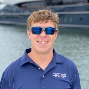 Dayton-Depping-Yachts360-Broker